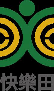 happyyard logo